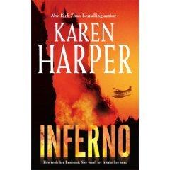 Inferno: Karen Harper