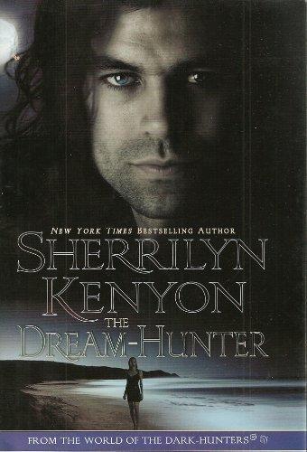 9780739479285: The Dream - Hunter