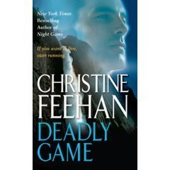 9780739479476: Title: Deadly Game GhostWalkers Book 5