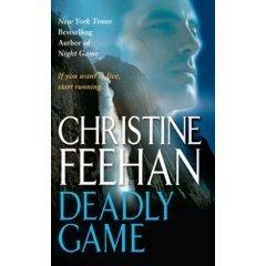 9780739479476: Deadly Game (GhostWalkers, Book 5)