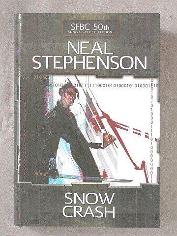 9780739480236: Snow Crash