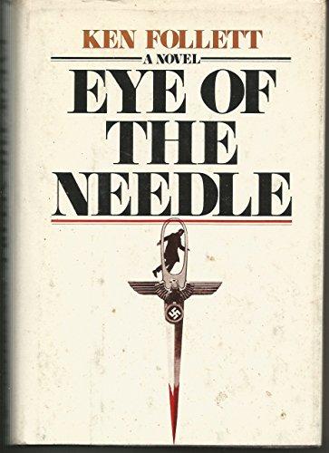 9780739480892: Eye of the Needle