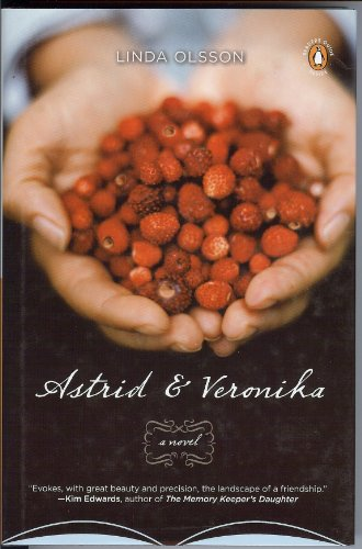 9780739481288: Astrid and Veronika : A Novel