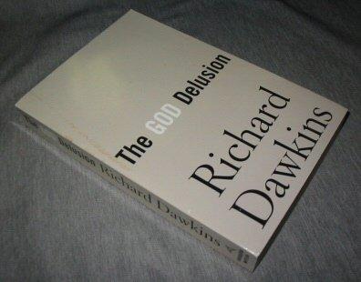 9780739481325: The God Delusion