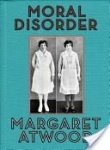 9780739481493: Moral Disorder and other stories