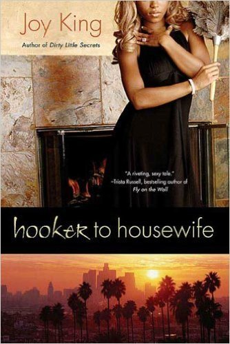 9780739482094: Hooker to Housewife