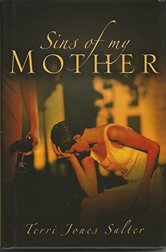 9780739482117: Sins of My Mother