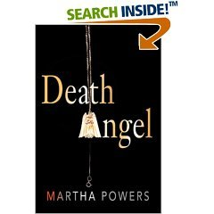 9780739482285: Death Angel