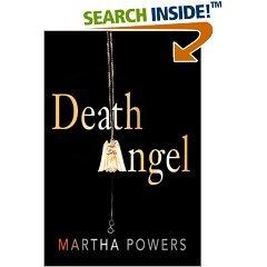 9780739482285: Death Angel