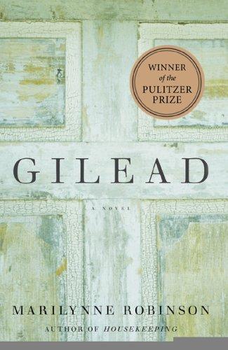 The Good Guy, Large Print: Dean Koontz