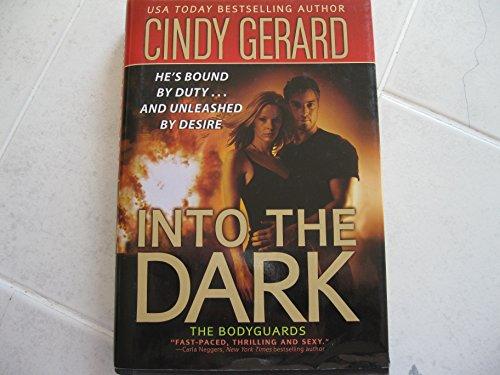 9780739482407: Into the Dark