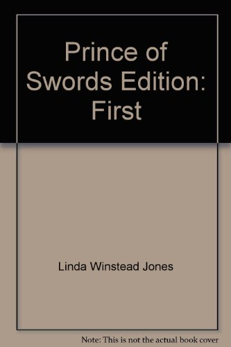 9780739482513: Prince of Swords