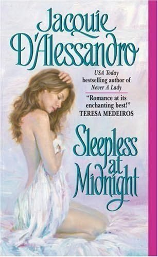 9780739483237: Sleepless at Midnight