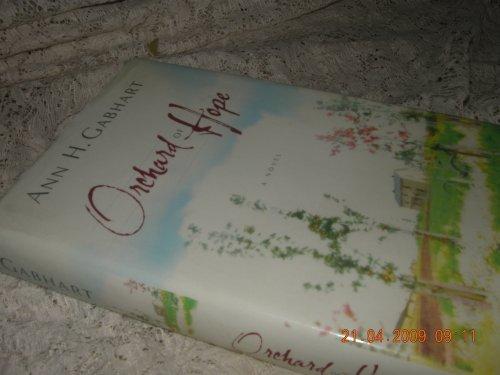 Orchard of Hope: Ann H. Gabhart