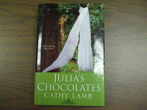 9780739483497: Julia's Chocolates