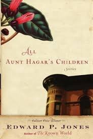 9780739483657: All Aunt Hagar's Children