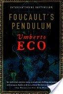 9780739483749: Foucault's Pendulum