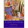 9780739483831: A Year with Rumi (Daily Readings)