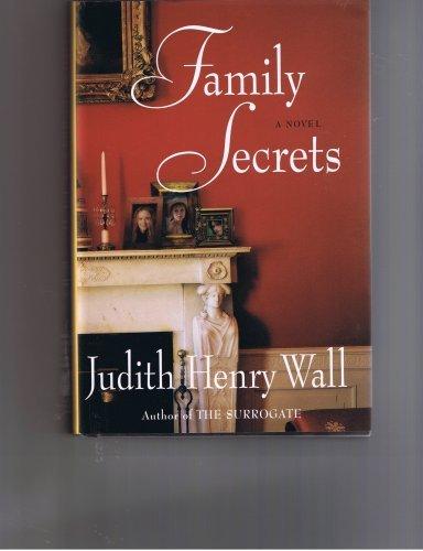 9780739484784: Family Secrets