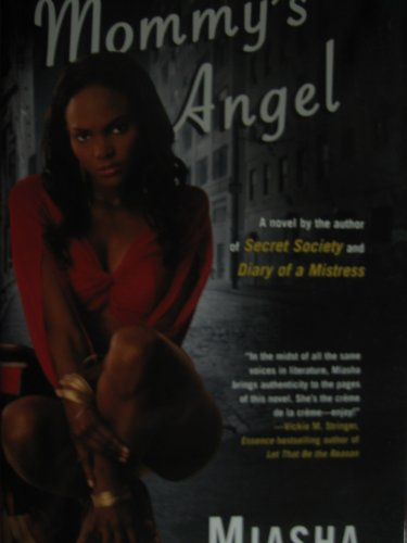 9780739485019: Mommy's Angel
