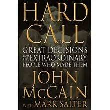9780739485354: Hard Call, Great Decisions and the Extraordinary People Who Made Them: Library Edition