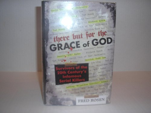 9780739485415: There but for the Grace of God