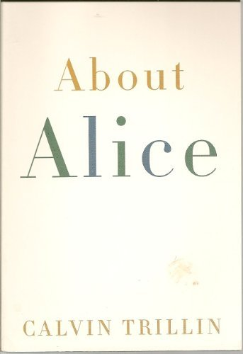 9780739485743: About Alice
