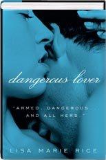 9780739485866: Dangerous Lover