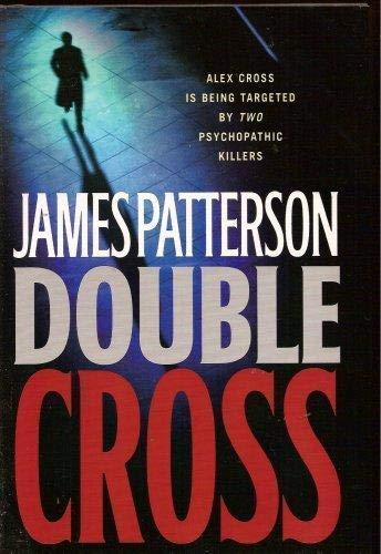 9780739486061: Double Cross (Large Print)