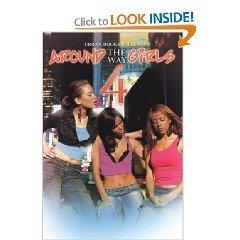 9780739486221: Around The Way Girls 4 (Around The Way Girls, 4)