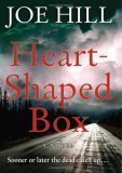 9780739486313: Heart-Shaped Box