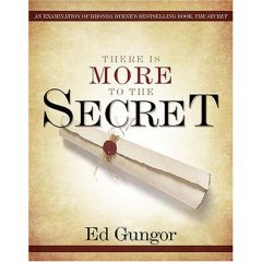 9780739486764: There is More to the Secret