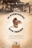 9780739486771: In Everything Give Thanks