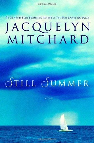 9780739486887: Still Summer