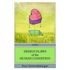 9780739486924: Design Flaws of the Human Condition