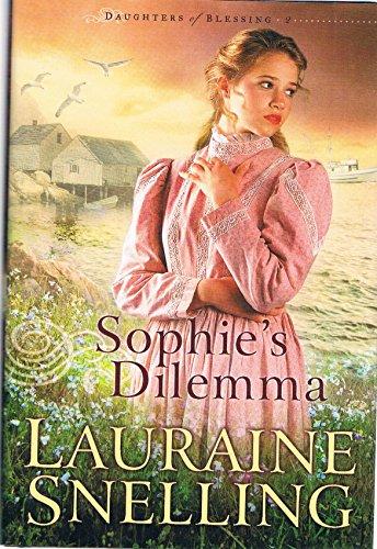 9780739487129: Sophie's Dilemma