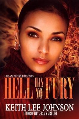 9780739488072: Hell Has No Fury