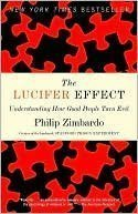 9780739488348: The LUCIFER EFFECT.