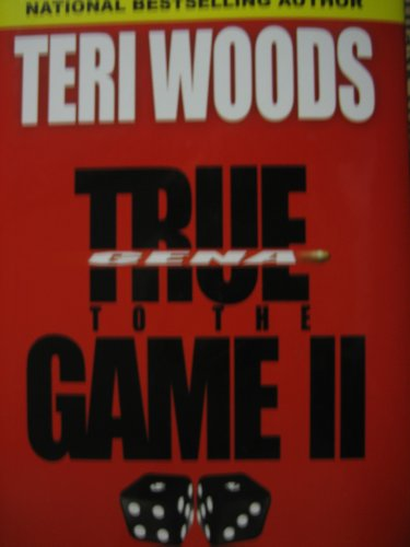9780739489215: TRUE TO THE GAME II (Book 2)