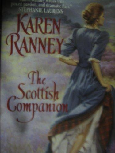 9780739489390: The Scottish Companion