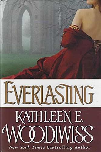 9780739489604: Everlasting