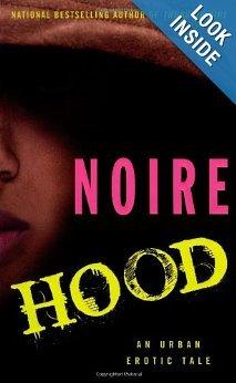 Hood: Noire