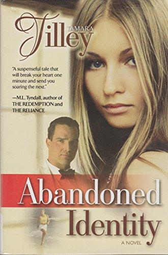 9780739490402: Abandoned Identity