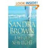 9780739490471: A Whole New Light