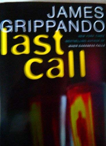 9780739490624: Last Call