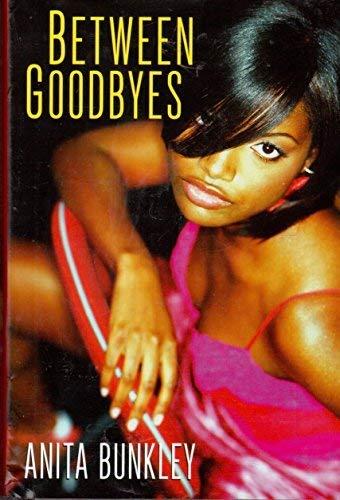 9780739490921: Between Goodbyes