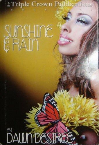 9780739490969: Sunshine & Rain