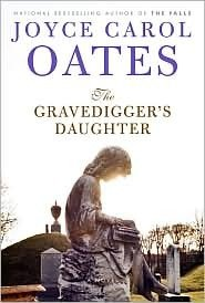 9780739491010: The Grave Diggers Daughter