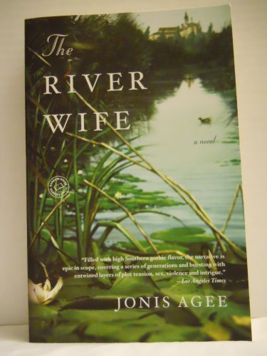 9780739491164: The River Wife