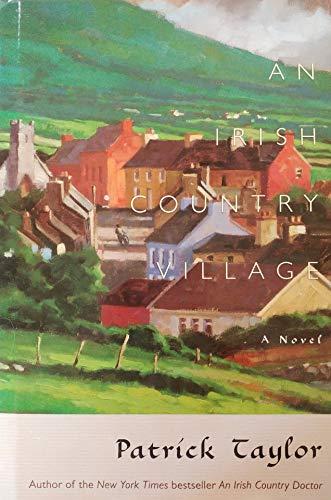 9780739491263: An Irish Country Village (Irish Country Books)